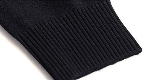 ニット セーター カーディガン 長袖 コート アウター 春秋 おしゃれ 大きいサイズ ニット トップス メンズ