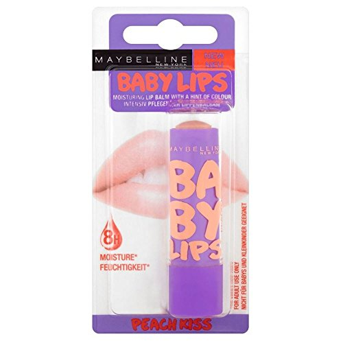 maybelline-baby-lips-lip-balm-peach-kiss