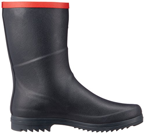 fashionable for sale buy cheap wholesale price Aigle Women's Chante Pop Hunting Boots Marine 5uiEL3M