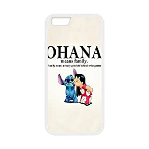 Generic Case Ohana For iPhone 6 4.7 Inch 487G7Y8328