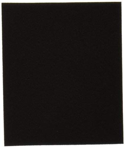 bissell 5770 filter - 1