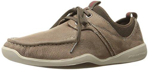 04bb303c6f9d5d Margaritaville footwear the best Amazon price in SaveMoney.es