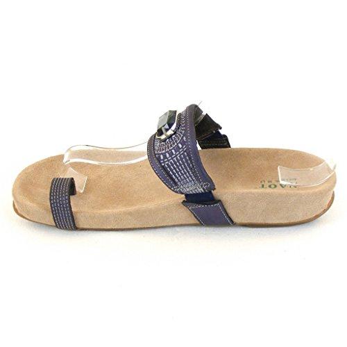 Naot Naot Naot Donna Donna Pantofole Donna Naot Pantofole Pantofole Pantofole 4qBYnx704
