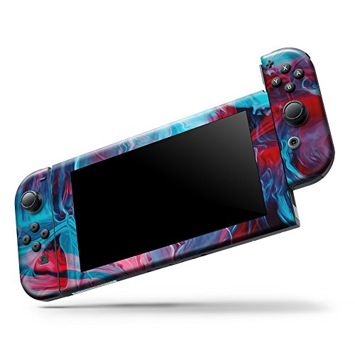 Nintendo Switch Console & Joy-Con Controller & Dock, used for sale  Delivered anywhere in USA