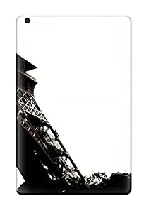 Josie Blaser's Shop New Shockproof Protection Case Cover For Ipad Mini 2/ Eiffel Tower Case Cover 3387877J57916646