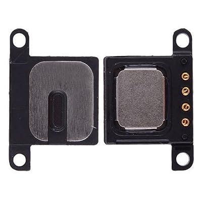 "1PCS Ear Piece Sound Speaker Listening Repair Parts For iPhone 6 Plus 5.5"""