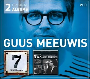 Guus Meeuwis - Hemel Nr. 7/nw8 - Zortam Music