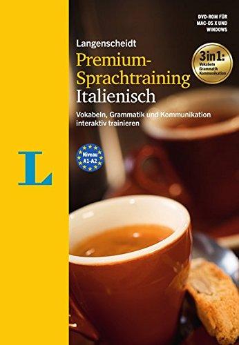 langenscheidt-premium-sprachtraining-italienisch-dvd-rom-vokabeln-grammatik-und-kommunikation-interaktiv-trainieren