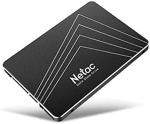 Netac SATAIII 2.5