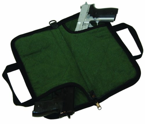 boyt-harness-double-handgun-case-13x7-inch
