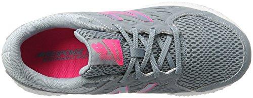 New Mehrfarbig Damen Cyclone Hallenschuhe Alpha Fitness Balance Pink Pdf rzgqr6