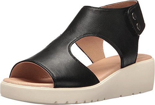 johnston-murphy-womens-camilla-wedge-sandal-black-95-m-us