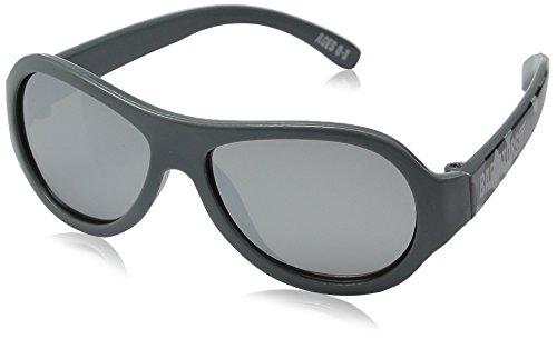 Babiators Polarized Sunglasses Galactic Camo 3 7