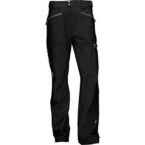 norrona pants - 3