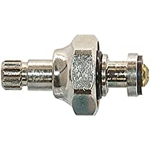 Danco 15935E 3L-3C Cold Stem for Sterling Faucets