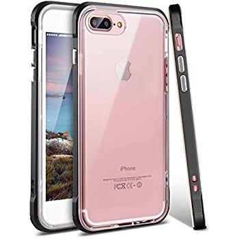 8 plus case iphone shockproof