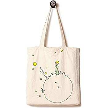 Amazon.com: CafePress - Pineapple Tote Bag - Natural Canvas Tote ...