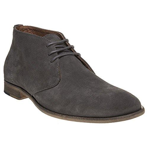 Homme Gris Sole Boots Sole Watts Homme Watts Boots gwwXqZ