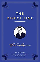 Direct Line: An Official Nightingale Conant Publication (Earl Nightingale Series)