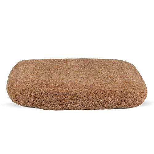 Martha Stewart Terry Mattress Pet Bed Slip Cover