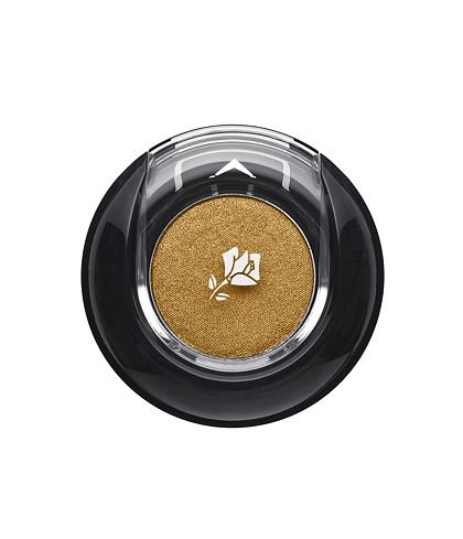 Color Design Sensational Effects Eye Shadow (Eye Shadow Sage)