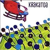 We Are the Rowboats by Krakatoa