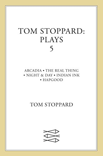 Search Results for: tom-stoppard-plays-5-the-real-thing