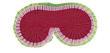 COOLMP - Juego de 12 máscaras de piñata - Talla única ...