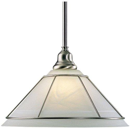 Dolan Pendant Lights - 9
