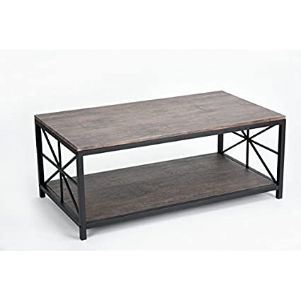 table black around designer products coffee tables living anthracite side xl edge