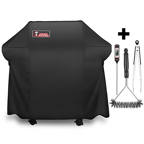 kingkong-grill-cover-7106-cover-for-weber-spirit-200-and-300-series-gas-grill-including-grill-brusht