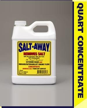 road salt neutralizer - 2