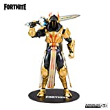 McFarlane Toys Fortnite 11' The Ice King Premium Action Figure
