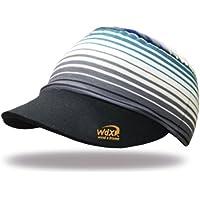 Wind Xtreme 11096 - Gorra Unisex, Talla única