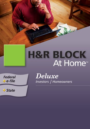 hr-block-at-home-2009-deluxe-federal-state-efile-formerly-taxcut-download-old-version