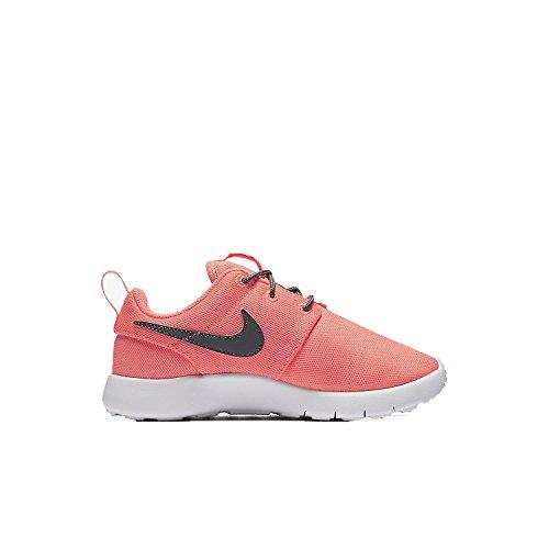 Roshe Sneaker One Nike Nike Kinder Roshe E4YqYa6x
