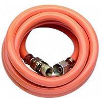 CFH 52450 - Manguera de gas 2