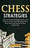Chess Strategies: Discover Secret