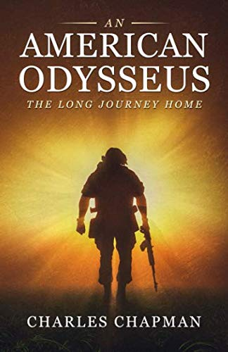 An American Odysseus: The Long Journey Home