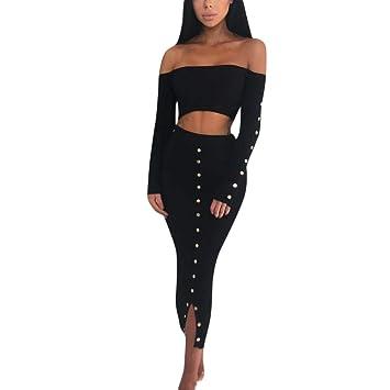 Conqueror conjuntos Sportswear conjuntos de pijama mujeres ...