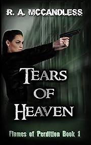 Tears of Heaven
