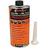 warm up injection purge diesel nettoyant injecteur pro. Black Bedroom Furniture Sets. Home Design Ideas