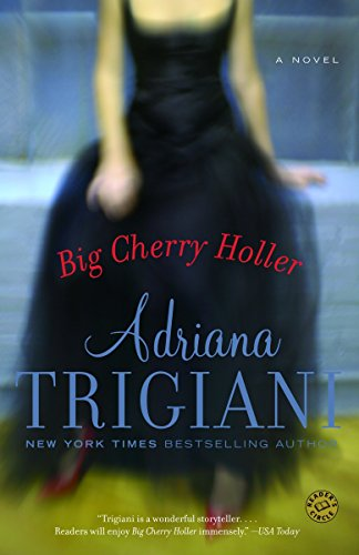 (Big Cherry Holler: A Novel (Big Stone Gap))