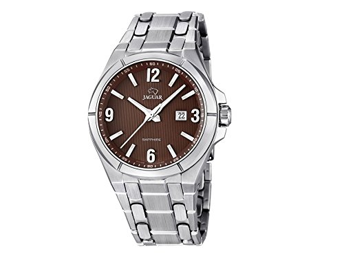 Jaguar Daily Classic Mens Watch J668/3