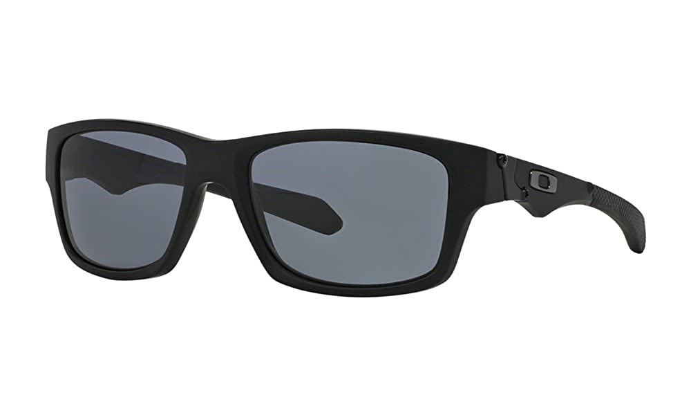 TALLA 56. Oakley Jupiter Squared, Gafas de Sol Unisex, ,
