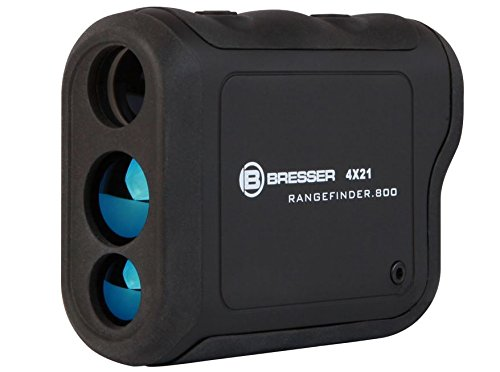 Bresser True View Laser Range Finder by Bresser