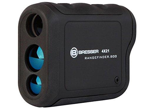 Bresser LR800B Trueview Laser Range Finder 800B