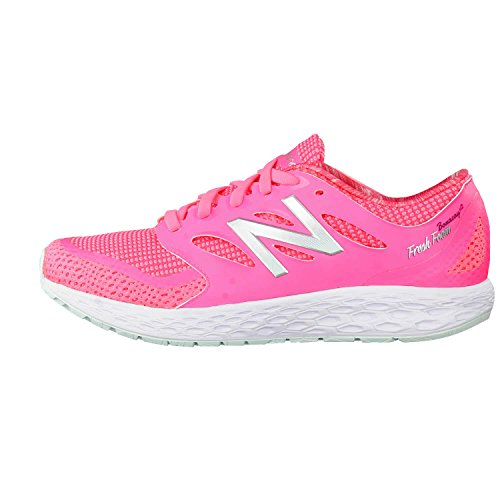 Shoes Balance Pink Running Women's Boracay White V2 New qXdwSZX