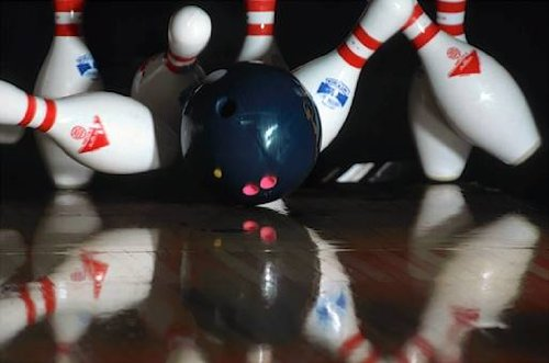 bowling-alley-center-facility-start-up-business-plan-new