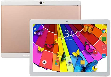Amazon.com: Aoile 10.1 pulgadas Tablet Android 8.0 Bluetooth ...